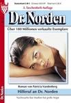 Dr. Norden 3.Auflage Taschenheft