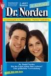 Dr. Norden 4. Auflage