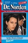 Dr. Norden 5. Auflage