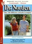 Dr. Norden Gesamtausgabe