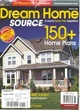 Dream Home Source