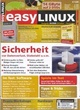 Easy Linux