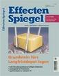 Effecten-Spiegel