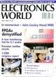 Electronics World