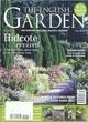 Englich Garden, The