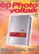 ep Photovoltaik