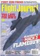 Flight Journal USA