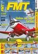 FMT Flugmodell und Technik