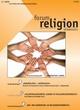 forum religion (FR)