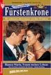 Fürstenkrone 2. Auflage