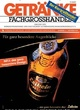 Getränkefachgroßhandel