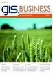 GIS Business