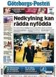 Goteborgs-Posten