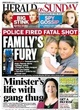 Herald on Sunday (New Zealand)