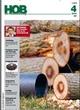HOB-Die Holzbearbeitung