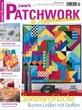 Lenas Patchwork & Applikationen