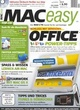 Mac Easy