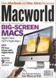 Macworld (USA)