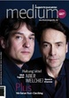 Medium Magazin