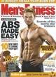 Mens Fitness (GB)