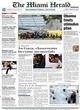 Miami Herald Sunday