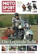 Moto Sport Schweiz