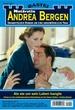 Notärztin Dr. Andrea Bergen