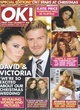 OK Magazine (GB)