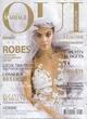OUI Magazine (F)