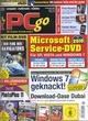 PC Go Premium DVD