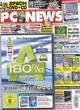 PC News