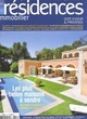 Residence Immobilier